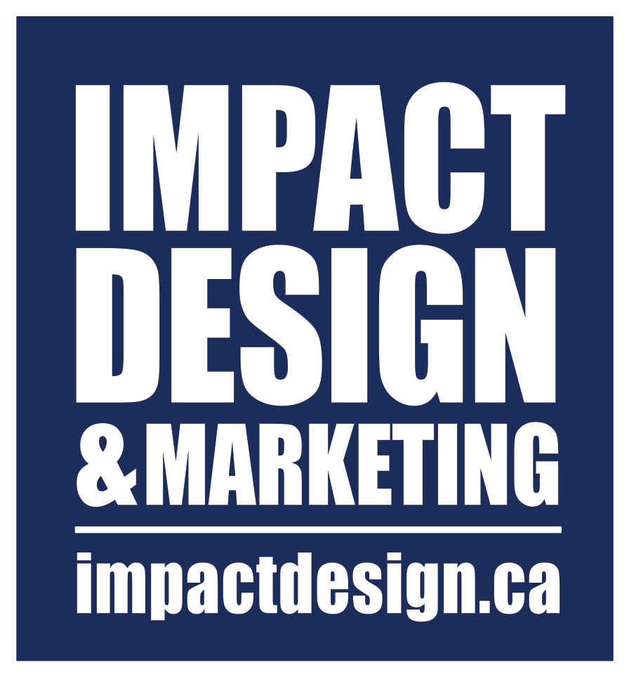 Impact Design and Marketing Inc.
